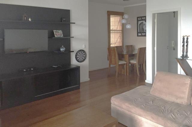 Apartamento de 02 quartos, 02 vagas garagem - bairro buritis - Foto 2
