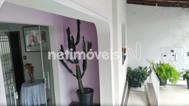 Casa à venda com 3 dormitórios em Carlos prates, Belo horizonte cod:706905 - Foto 8