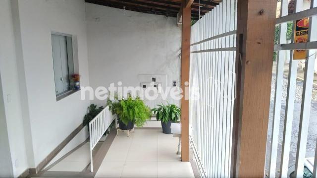 Casa à venda com 3 dormitórios em Carlos prates, Belo horizonte cod:706905 - Foto 10