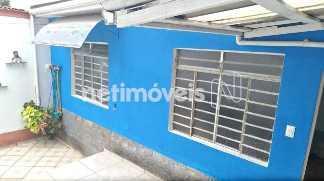 Casa à venda com 3 dormitórios em Carlos prates, Belo horizonte cod:706905 - Foto 12
