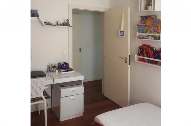 Apartamento de 02 quartos, 02 vagas garagem - bairro buritis - Foto 11