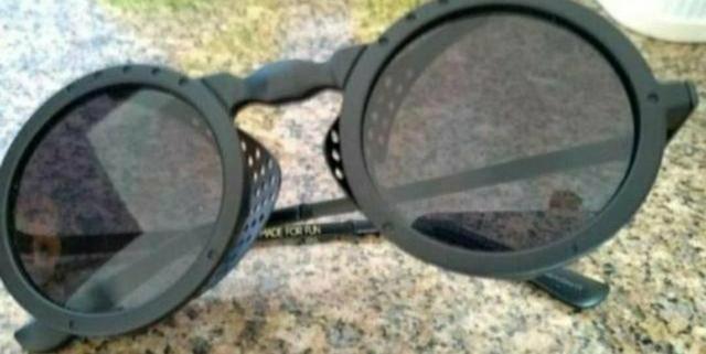 fe5d9ae16 Óculos de sol CHILLI BEANS-Novo-Cupom fiscal - Bijouterias, relógios ...