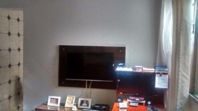 Casa à venda com 4 dormitórios em Vila amelia - usp, Ribeirão preto cod:3935 - Foto 3