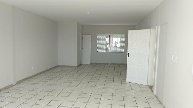 Alugo Predio Comercial Com 12 salas individuais com WC Av.Hetmes Fontes R$9 Mil - Foto 2