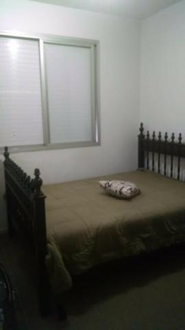 Boqueirão, Apartamento de 2 dormitórios com Elevador - Foto 4