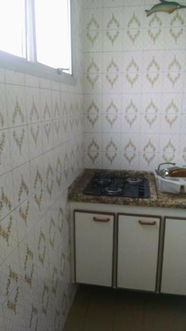 Boqueirão, Apartamento de 2 dormitórios com Elevador - Foto 3