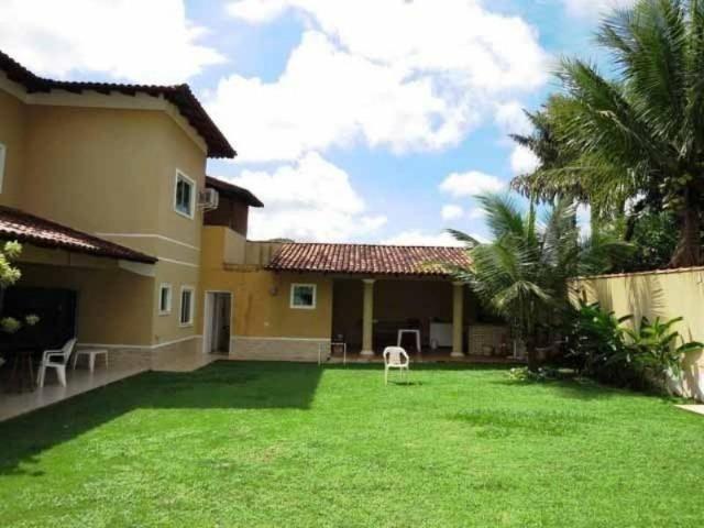 Casa a venda Condomínio Vivendas da Serra / 4 quartos / Setor Habitacional Contagem Sobrad - Foto 17