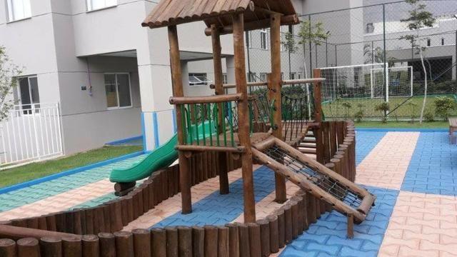 Todos os Santos - Rua Piauí - Up Norte Locação - 3 Quartos 1 Suíte Varanda - 70 m² (IPTU) - Foto 19