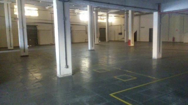 Ponto Comercial 1300 m² em Campo Grande, Cariacica/ES - Foto 20