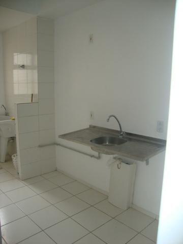 Lotus Vende Excelente Apartamento no Res. Fit Icoaraci - Foto 13