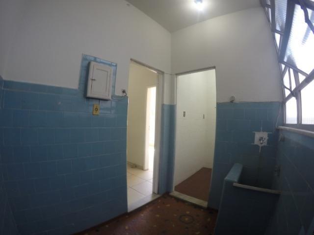 2 quartos, São Cristovão - Foto 9