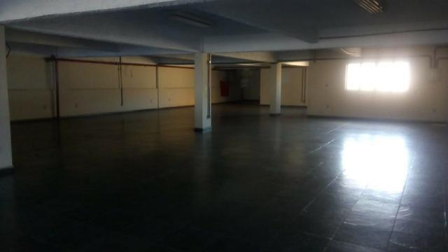 Ponto Comercial 1300 m² em Campo Grande, Cariacica/ES - Foto 3