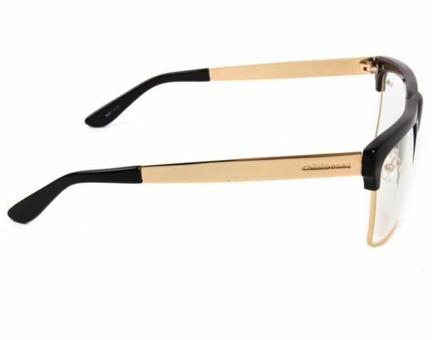 a84226ed1 Armação de óculos chilli beans - Bijouterias, relógios e acessórios ...