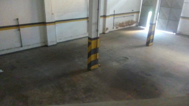 Ponto Comercial 1300 m² em Campo Grande, Cariacica/ES - Foto 8