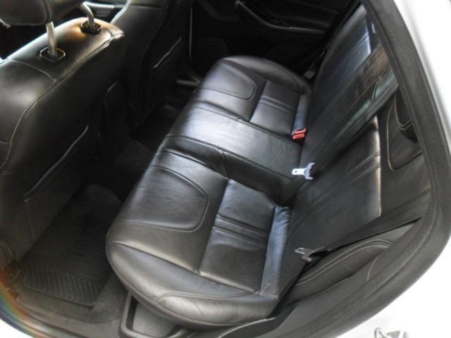 Ford Focus Hatch 1.6 Se super conservado, 14/15. Vende/troca/financia - Foto 7
