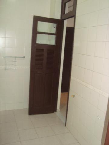 Méier - Rua Thompson Flores - 2 quartos com garagem - Foto 13