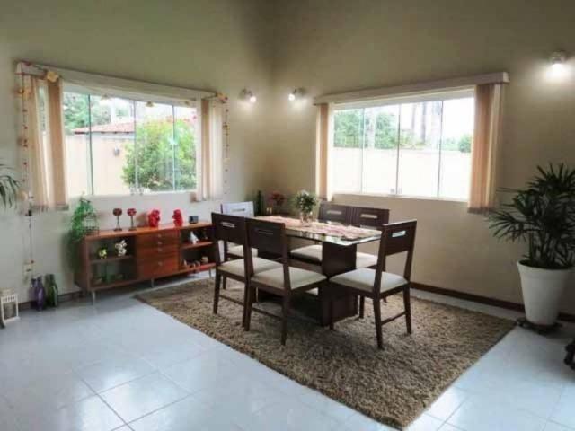 Casa a venda Condomínio Vivendas da Serra / 4 quartos / Setor Habitacional Contagem Sobrad - Foto 5