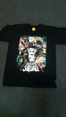 b8692491a96 Camisas e camisetas - Grande Curitiba