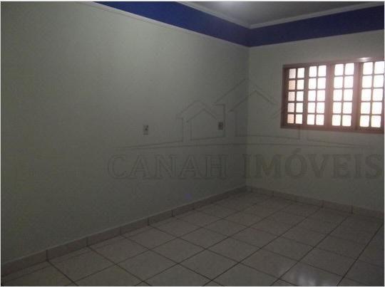 Casa à venda com 3 dormitórios em Jardim são luiz, Serrana cod:1306 - Foto 3