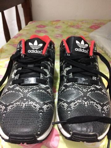 13191652a9c ADIDAS TORSION edição limitada - Roupas e calçados - Liberdade ...