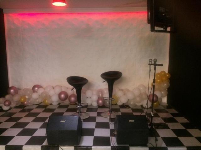 Bar - Snooker e Videokê - Foto 3