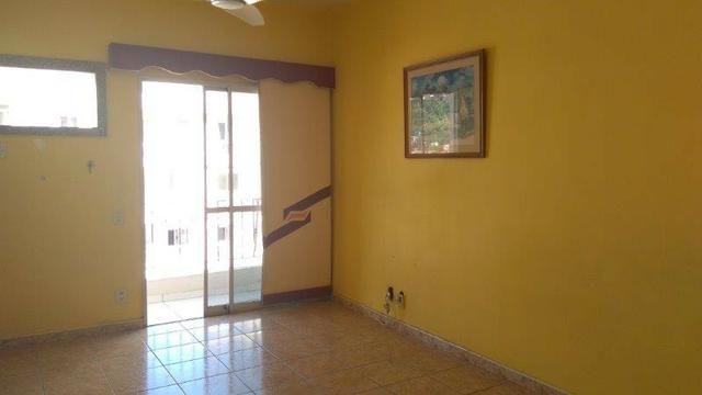 Engenho de Dentro - Condomínio Casa Nova - Andar Alto Elevadores - 2 Quartos 1 Suíte Vaga - Foto 9