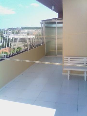 Cobertura.3 Quartos, área total de 280 m² por R$ 400.000. Ouro Branco, NH - Foto 17
