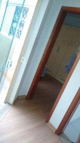Casa à venda com 4 dormitórios em Jardim das oliveiras, Brodowski cod:3079 - Foto 8