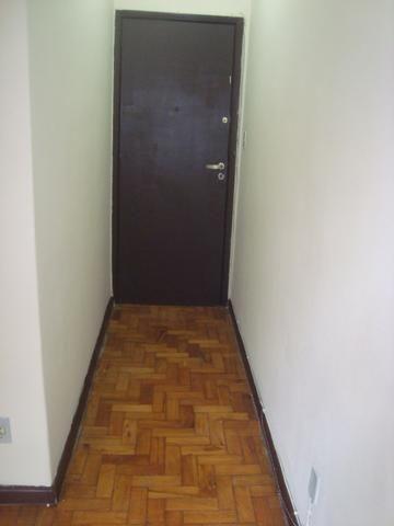 Méier - Rua Thompson Flores - 2 quartos com garagem - Foto 4