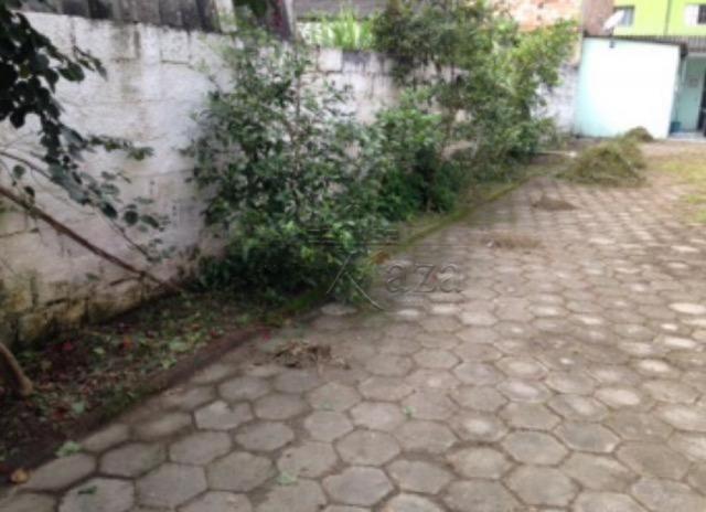 Casa à venda com 2 dormitórios em Jardim olaria, Caraguatatuba cod:V30284LA - Foto 12