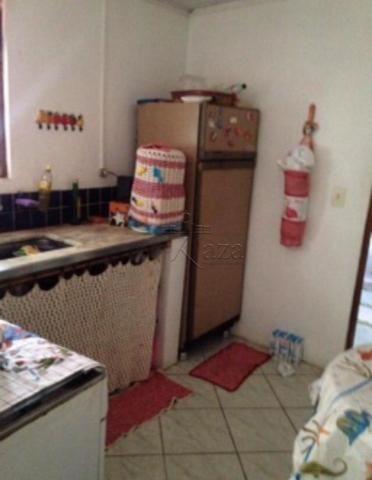 Casa à venda com 2 dormitórios em Jardim olaria, Caraguatatuba cod:V30284LA - Foto 3