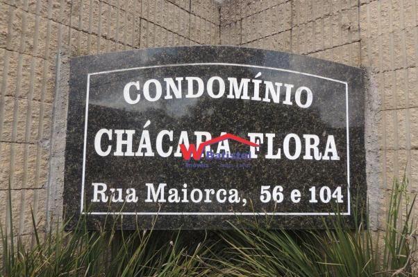Terreno à venda, 202 m² rua maiorca, 104 - santa terezinha - colombo/pr - Foto 20