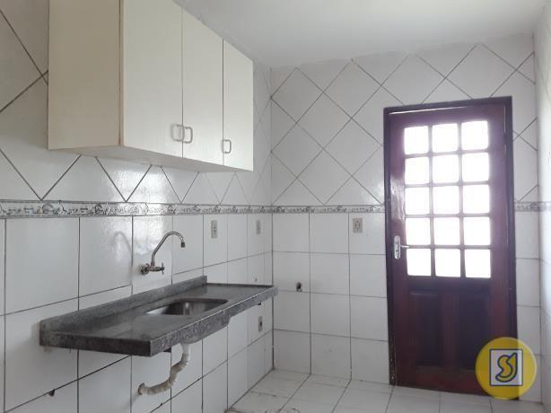 Apartamento para alugar com 2 dormitórios em Serrinha, Fortaleza cod:50111 - Foto 7