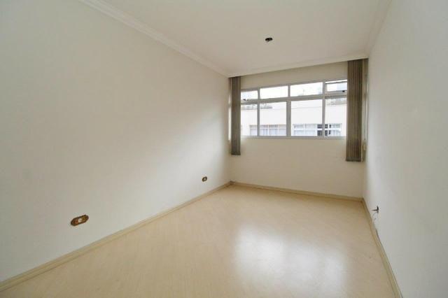 Apartamento com 3 Quartos - Bairro Portão - R$ 289.000,00 - Foto 13