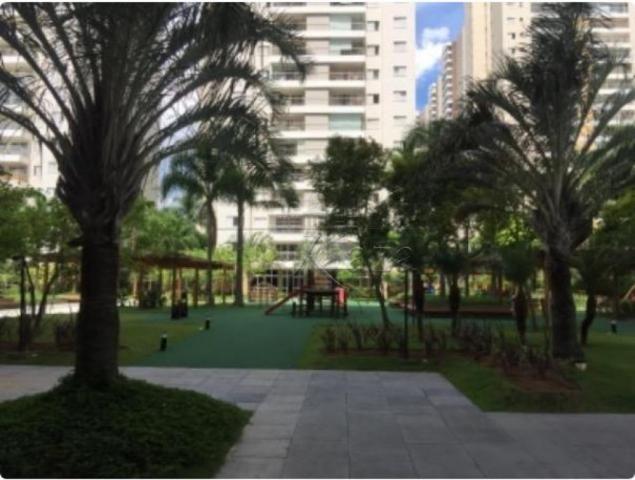 Apartamento à venda com 3 dormitórios cod:V30339LA - Foto 16
