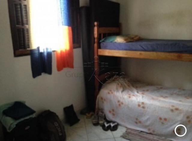 Casa à venda com 2 dormitórios em Jardim olaria, Caraguatatuba cod:V30284LA - Foto 4