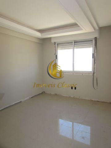 Apartamento à venda com 4 dormitórios em Centro, Capão da canoa cod:1345 - Foto 6