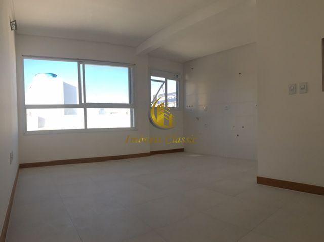 Apartamento à venda com 2 dormitórios em Zona nova, Capão da canoa cod:1348 - Foto 6