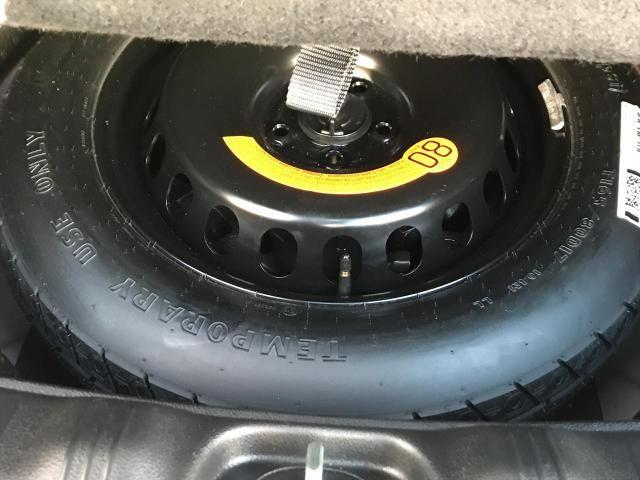 Jeep compass longitude 2.0 automático flex 17/18 - jpcar - Foto 16
