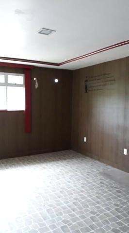 Belíssima Casa Espaçosa Em Monte Verde 3 Vagas, Com Área De Lazer/ 9  * - Foto 11