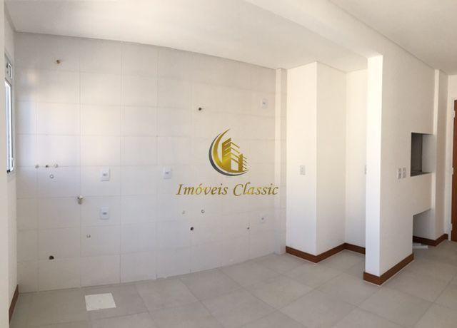 Apartamento à venda com 2 dormitórios em Zona nova, Capão da canoa cod:1348 - Foto 4