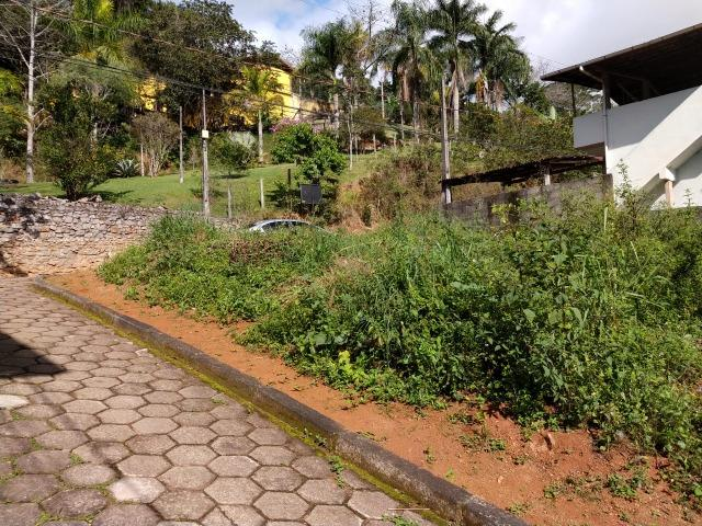 Lote de 330m2 no Centro de Santa Isabel em Domingos Martins - Foto 4