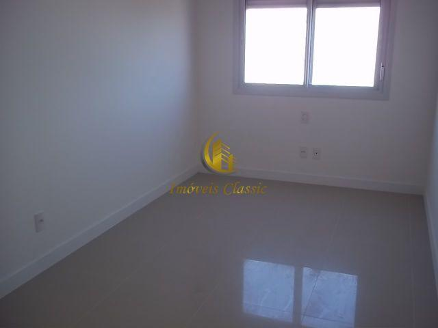 Apartamento à venda com 4 dormitórios em Navegantes, Capão da canoa cod:108 - Foto 19