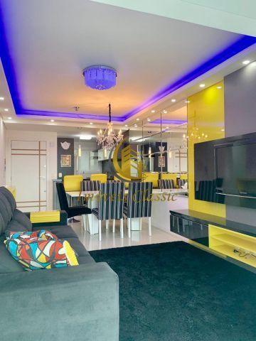 Apartamento à venda com 2 dormitórios em Centro, Capão da canoa cod:1331 - Foto 8