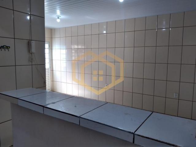 Casa à venda, 3 quartos, Floresta - Porto Velho/RO - Foto 10