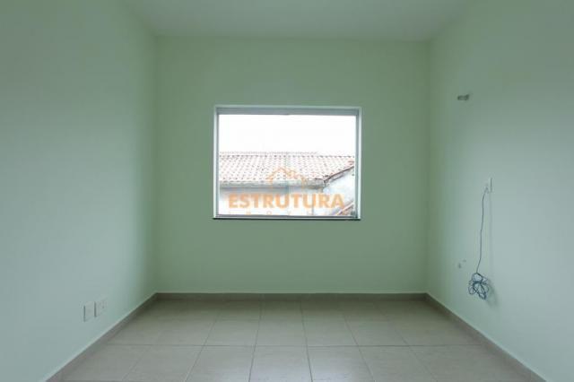 Casa para alugar, 80 m² por R$ 1.300,00/mês - Centro - Rio Claro/SP - Foto 11