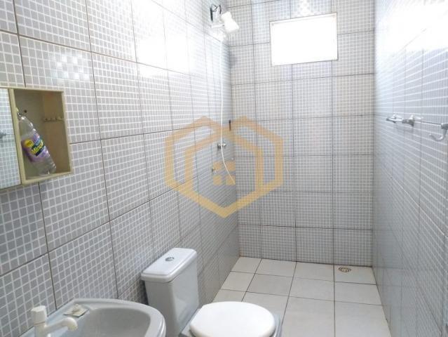 Casa à venda, 3 quartos, Floresta - Porto Velho/RO - Foto 6