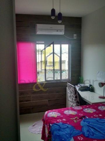 Ms5 Apartamento 2 dorm com escritura e rua tranquila !! - Foto 7