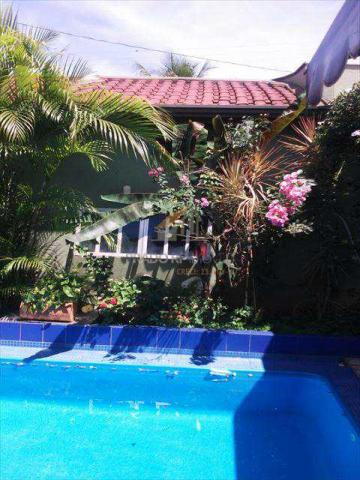 Casa à venda com 3 dormitórios em Planalto verde, Ribeirão preto cod:42200 - Foto 20