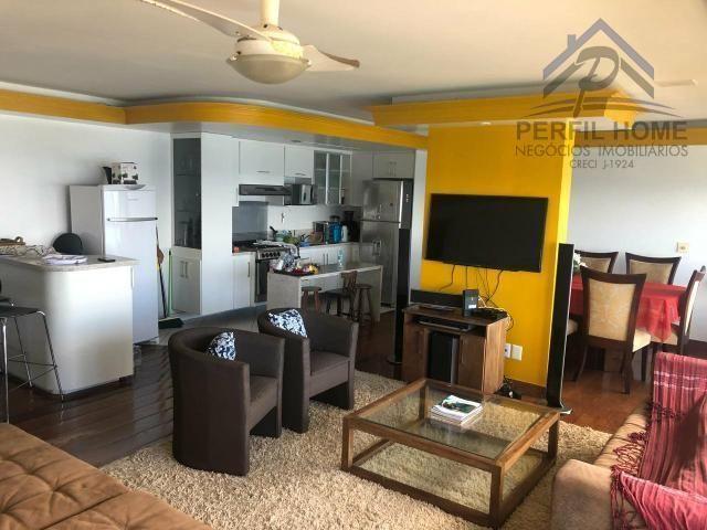 Apartamento para Locação em Salvador, Ondina, 3 dormitórios, 1 suíte, 3 banheiros, 2 vagas - Foto 13